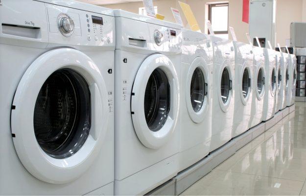 Dịch vụ giặt sấy giao hàng tận nơi miễn phí tại tphcm